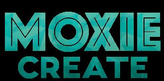 Moxie Create